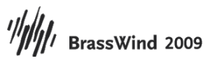 bw_logo2009_svart