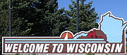 180px-Wisconsin_welcome_sign