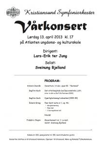 Skjermbilde-2013-04-11-kl.-20.26.36