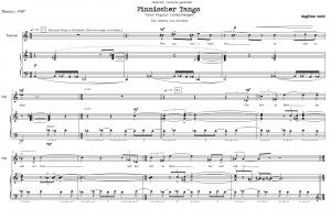 finnischer_tango-300x190