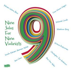 nine-solos-for-nine-violinists-300x300